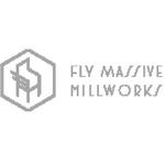 FlyMassive
