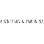 Kuznetsov_i_yakunina