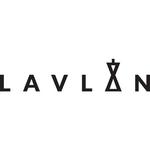 Lavlan