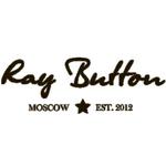 Ray Button