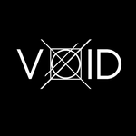 Void shoes