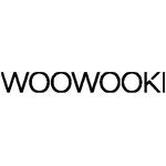 WooWooki