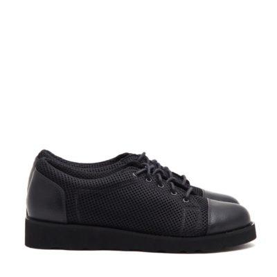 Ультралегкие туфли C-1 Air