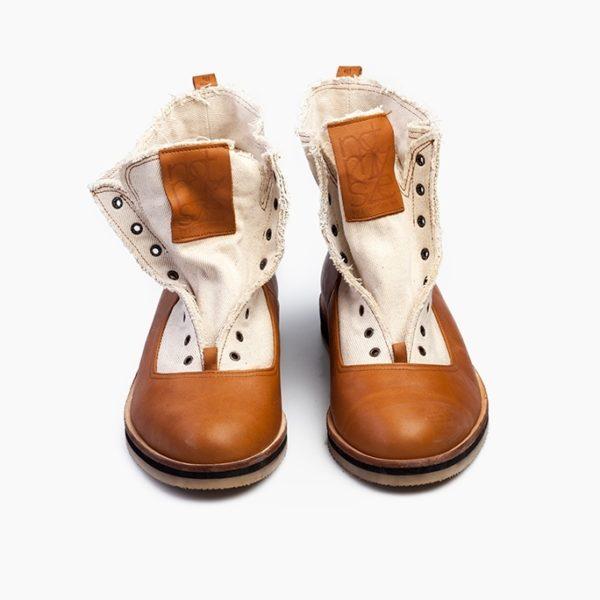 Ботинки Philadelphia
