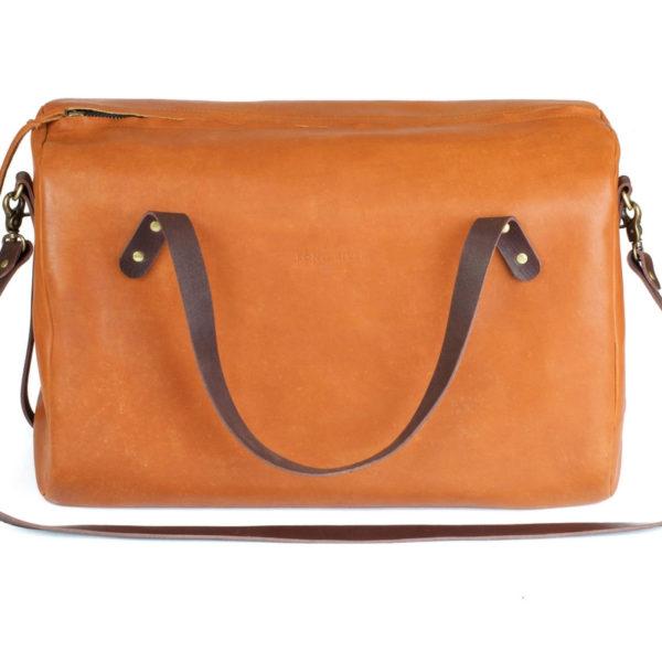 Дорожная сумка #101