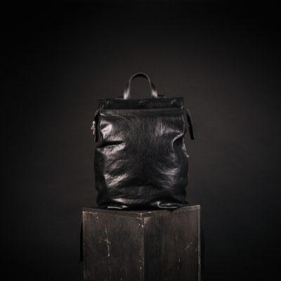 Рюкзак Ori Veg