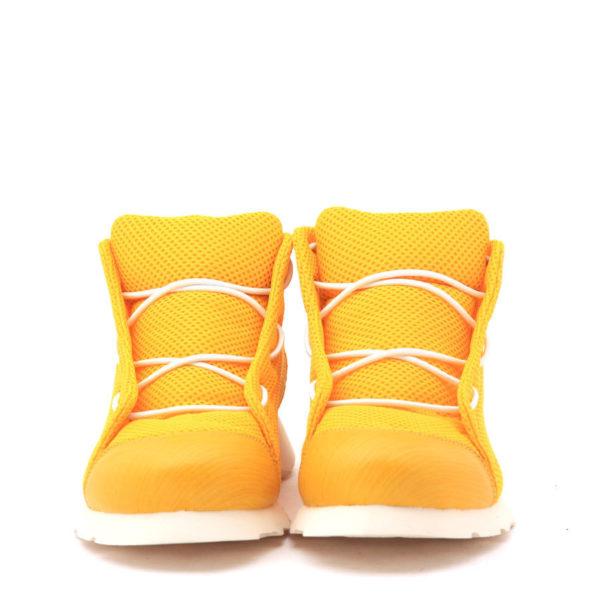 Кроссовки Air Fresh Yellow