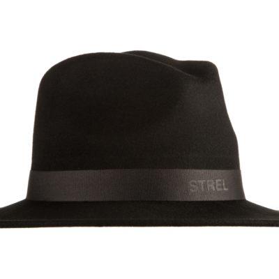 Шляпа Strel