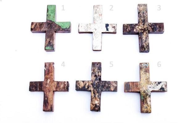 Знаки деревянные & # +
