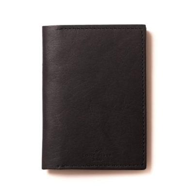 Обложка на паспорт Руга