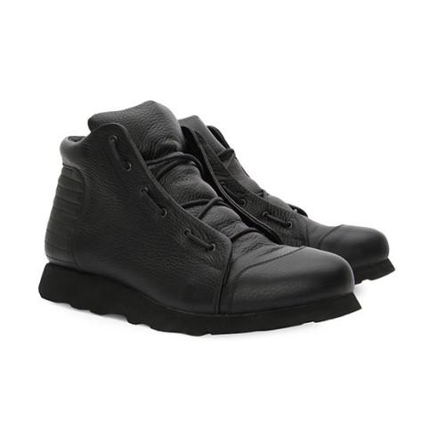 Кроссовки Air Shoes Black Matt