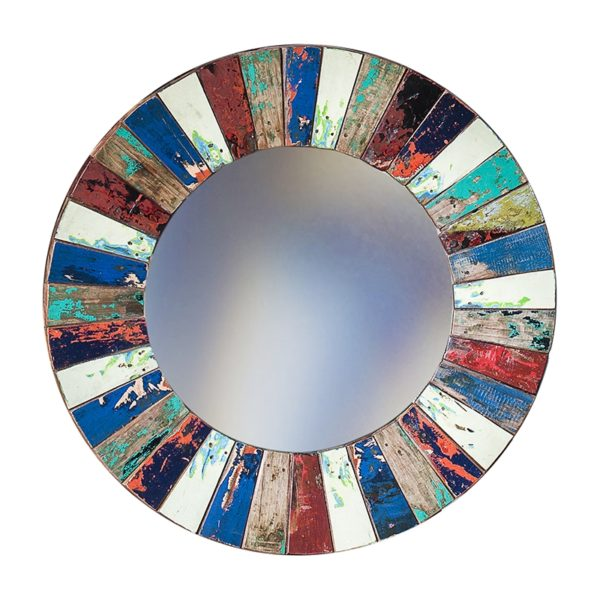 Зеркало Колобок 4