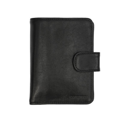 Документница-бумажник Jackson