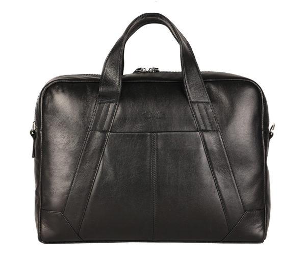 Деловая сумка Groningen