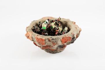 Ваза для конфет Atli