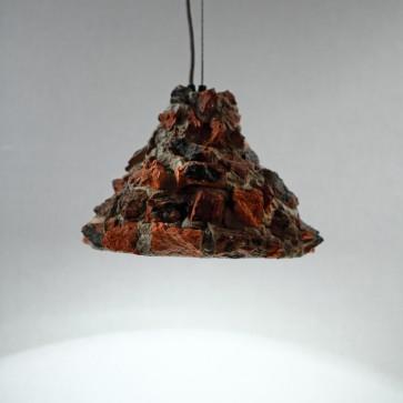 Подвесной светильник Atli #3