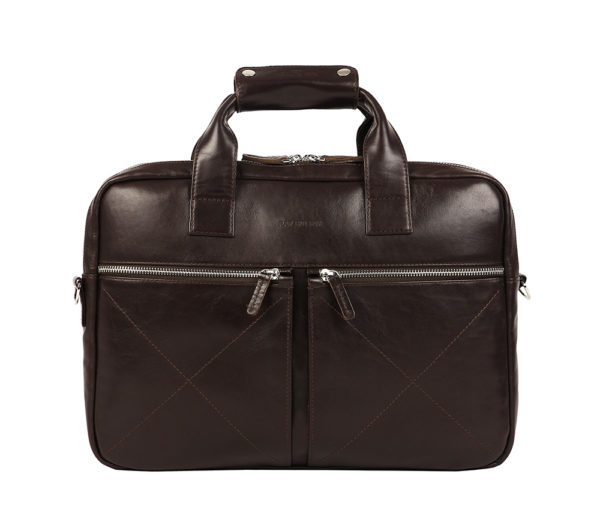 Мужская сумка Hannover