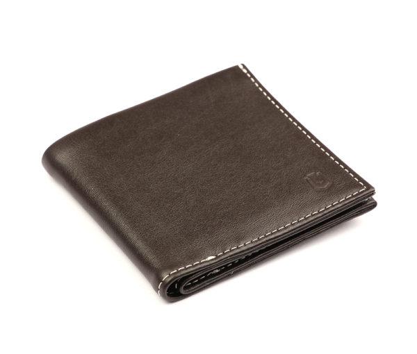 Бумажник Edmond