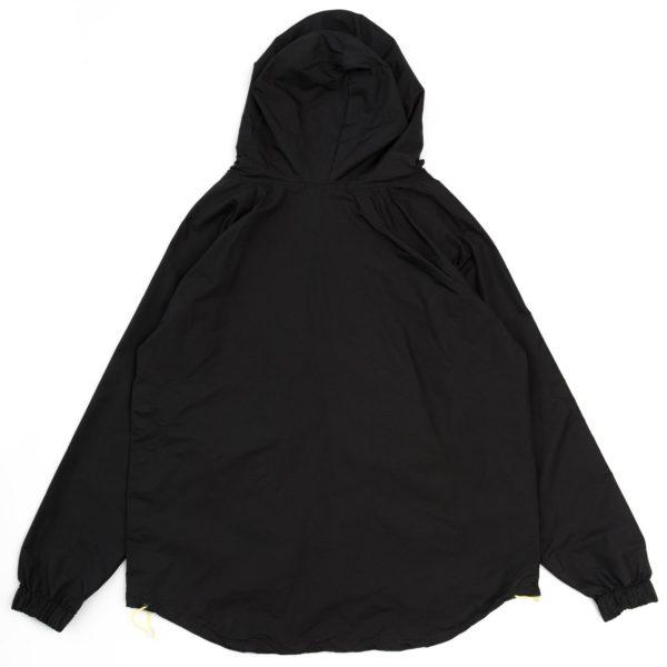 Куртка Анорак Rakku