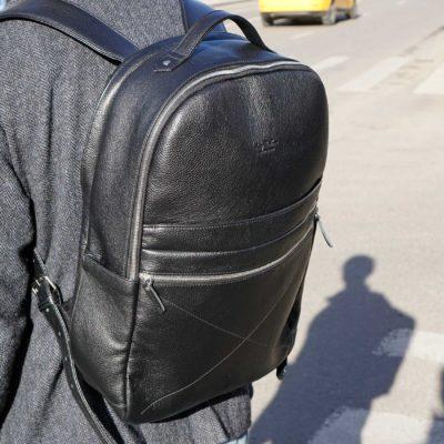 Рюкзак Berlin