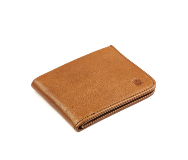 Бумажник Alen Compact