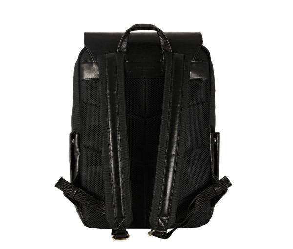 Рюкзак Amsterdam