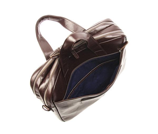 Мужская сумка Edinburgh