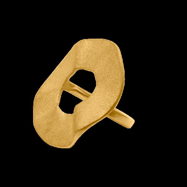 """Кольцо """"Зеро"""""""