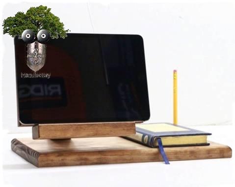 Подставка для iPad-mini