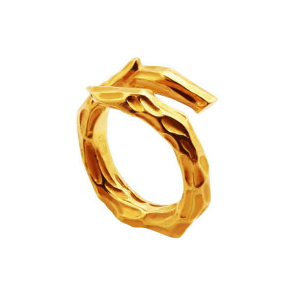 "Кольцо ""Сук"""