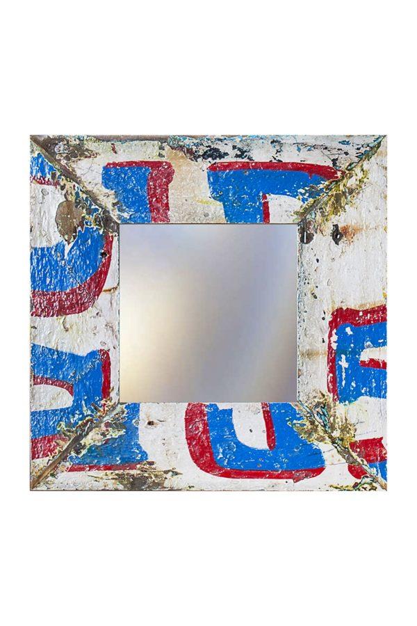 Зеркало Свет мой зеркальце 60 2