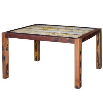 Стол обеденный Бонифаций 140