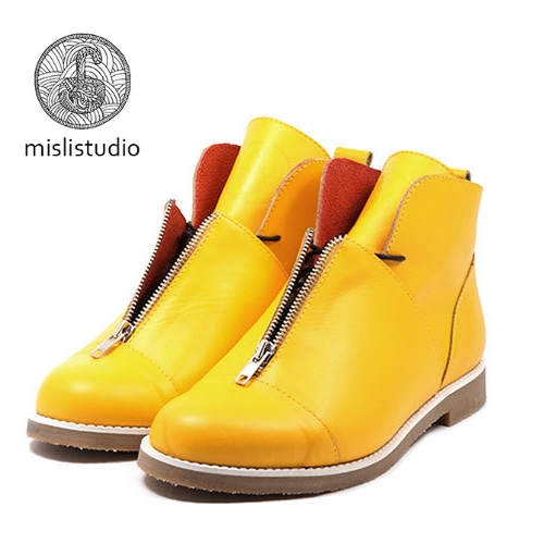 Ботинки Babochki Shoes Sunny