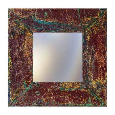 Свет мой зеркальце 60 3