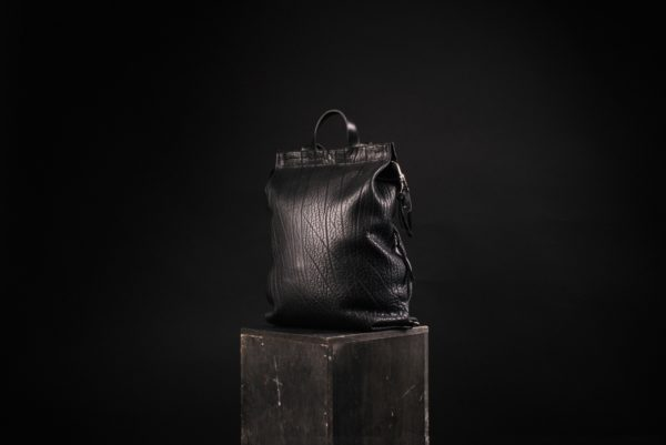 Рюкзак Ori Black
