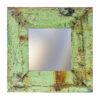 Зеркало Свет мой зеркальце 60 4