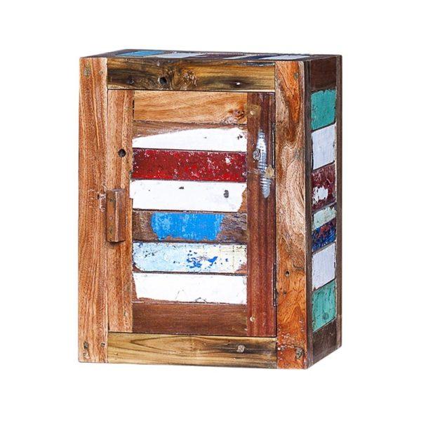 Навесной шкаф Бендер 5