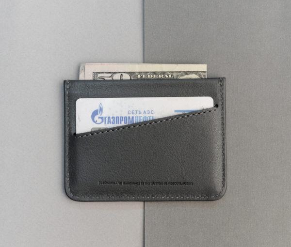 Кардхолдер Sneek Slim Wallet