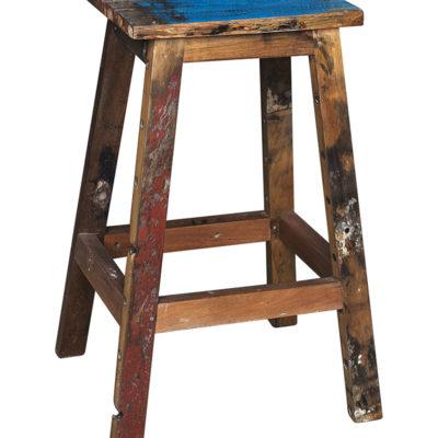 Барный стул Ломоносов