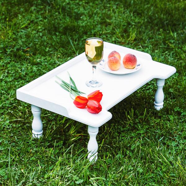 Piano (накроватный столик)