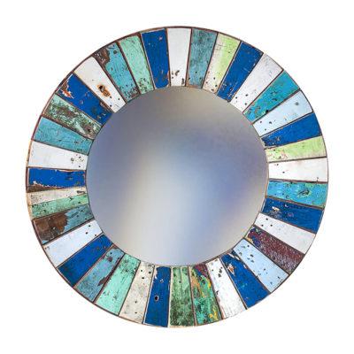 Зеркало Колобок 9