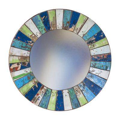 Зеркало Колобок 1