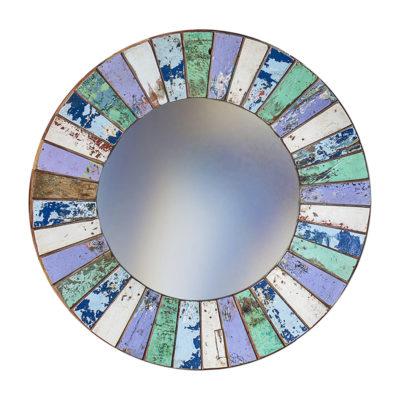 Зеркало Колобок 2