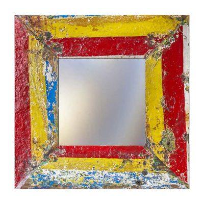 Свет мой зеркальце 60 1