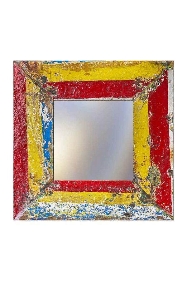 Зеркало Свет мой зеркальце 60 1