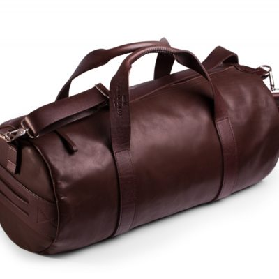 Дорожная сумка Вента
