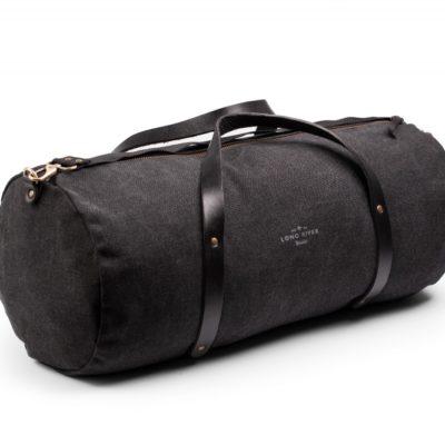 Дорожная сумка Аксаут