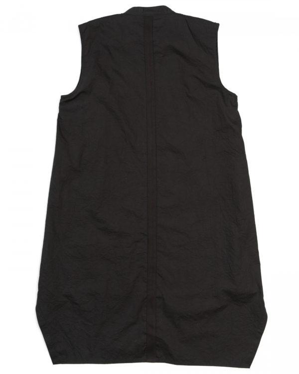 Рубашка Uingu