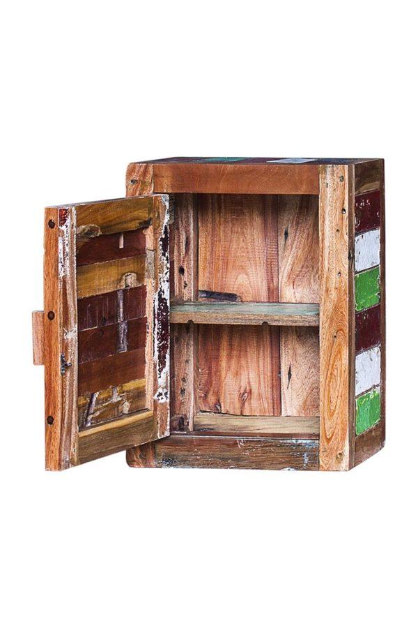 Навесной шкаф Бендер 1