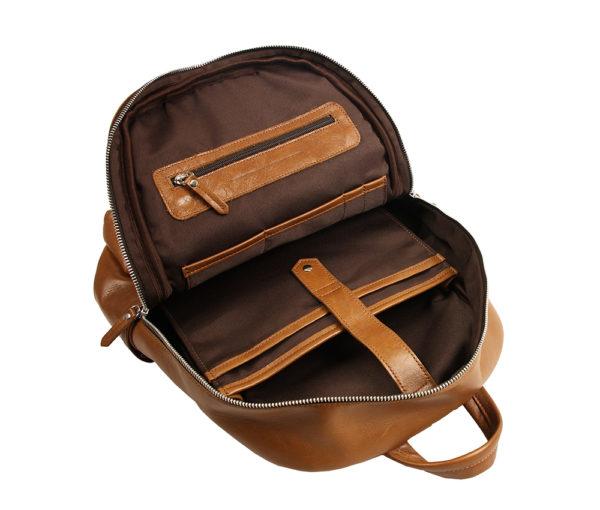 Рюкзак Hastings